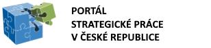 Portál strategické práce