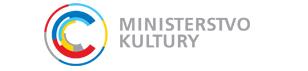 Ministerstvo kutury