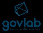 GOVLab Logo
